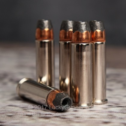 Image 10 of Remington .38 Special Ammo