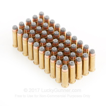 Image 7 of BVAC .38 Special Ammo