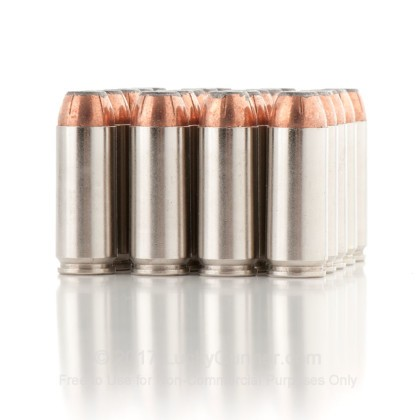 Image 7 of Speer .50 Action Express Ammo