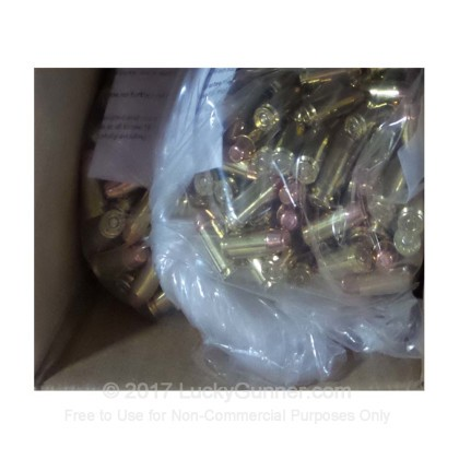 Image 2 of HPR .40 S&W (Smith & Wesson) Ammo