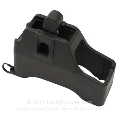Large image of MagLULA 7.62x51/.308 Win Lula Magazine Loader For AR-10B Gen ll magazines For Sale