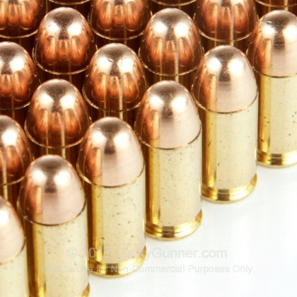 Image 10 of PMC .45 ACP (Auto) Ammo