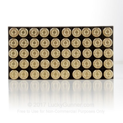 Image 8 of PMC .45 ACP (Auto) Ammo