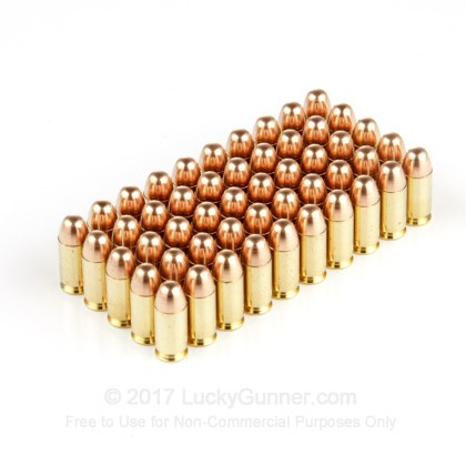 Image 9 of PMC .45 ACP (Auto) Ammo