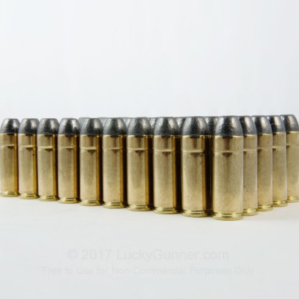 Image 6 of Magtech .45 Long Colt Ammo