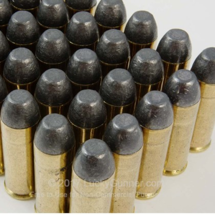 Image 7 of Magtech .45 Long Colt Ammo