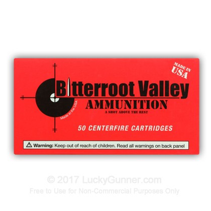 Image 2 of BVAC .45 Long Colt Ammo