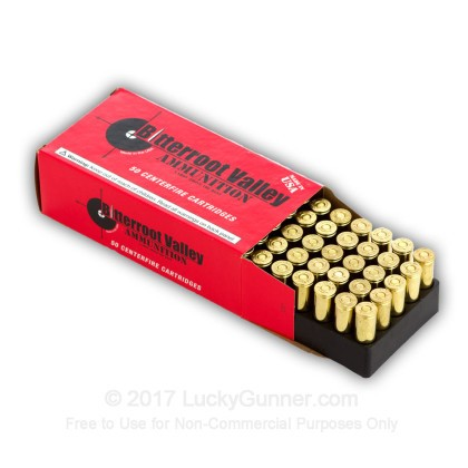 Image 5 of BVAC .45 Long Colt Ammo