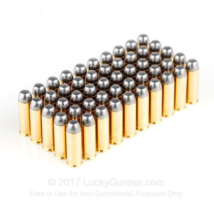 Image 8 of ProGrade Ammunition .45 Long Colt Ammo