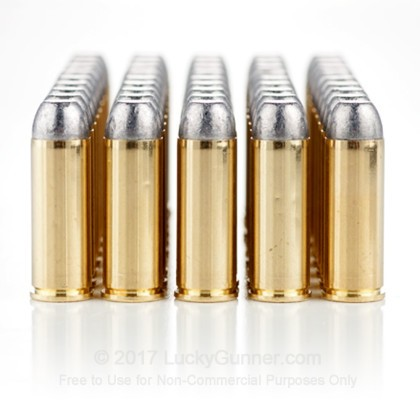 Image 10 of ProGrade Ammunition .45 Long Colt Ammo