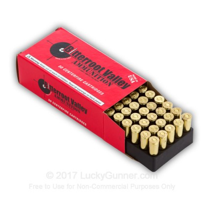 Image 6 of BVAC .45 Long Colt Ammo