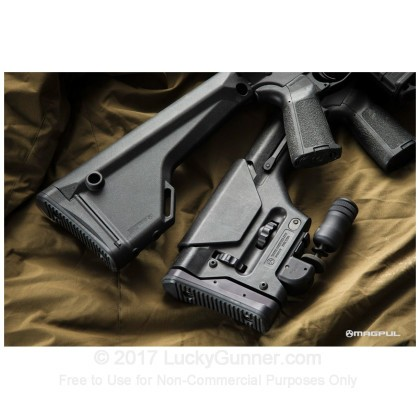 Large image of Magpul - STR - Carbine Rifle Stock