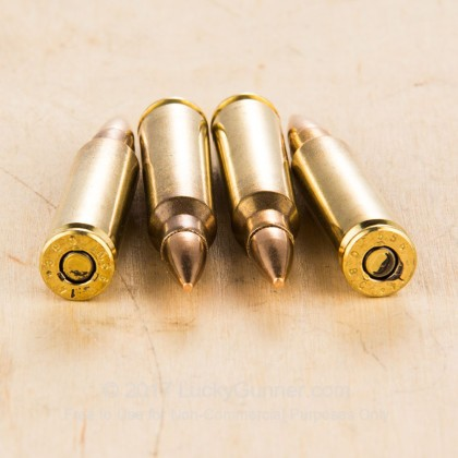 Image 7 of Magtech 5.56x45mm Ammo