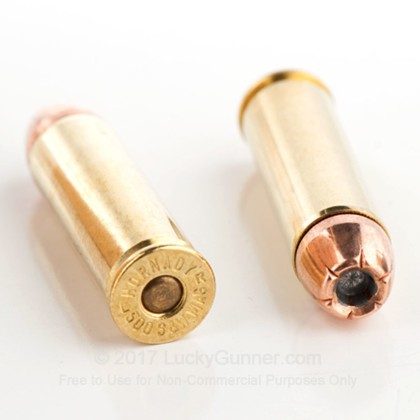 Image 13 of Hornady .500 S&W Magnum Ammo