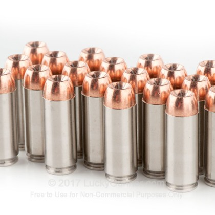Image 2 of Magnum Research .50 Action Express Ammo