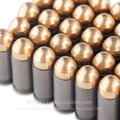 Image 5 of Tula Cartridge Works 9mm Makarov (9x18mm) Ammo