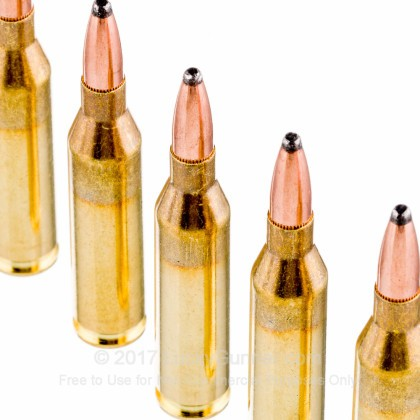 Image 5 of Prvi Partizan .243 Winchester Ammo