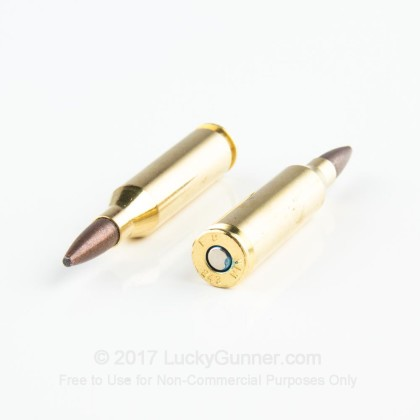 Image 6 of Federal .243 Winchester Ammo
