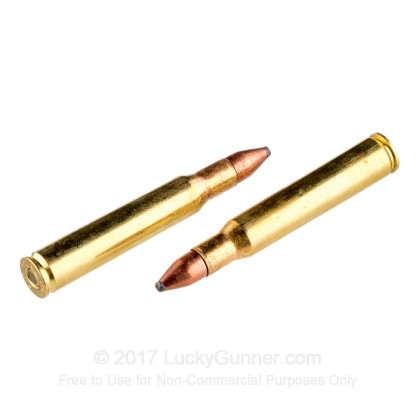 Image 6 of Remington .30-06 Ammo