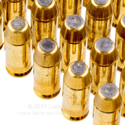 Image 5 of Smith & Wesson .40 S&W (Smith & Wesson) Ammo