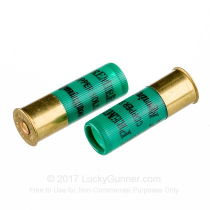 Image 6 of Remington 12 Gauge Ammo