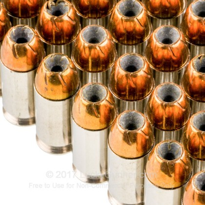 Image 5 of Remington .45 ACP (Auto) Ammo