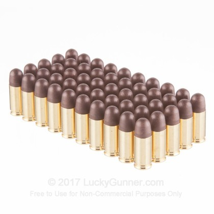 Image 4 of Polycase 9mm Luger (9x19) Ammo