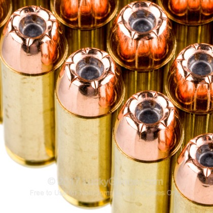 Image 5 of Hornady .50 Action Express Ammo