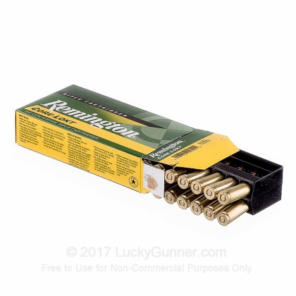 Image 3 of Remington 7mm-08 Remington Ammo