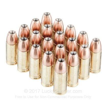 Image 4 of Black Hills Ammunition 9mm Luger (9x19) Ammo