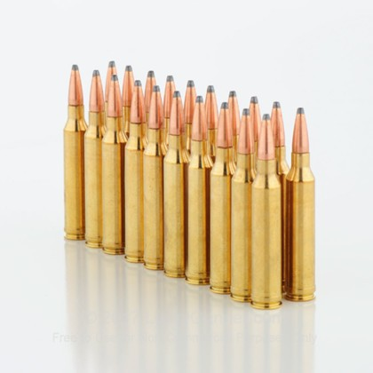 Image 6 of PMC 7mm Remington Magnum Ammo