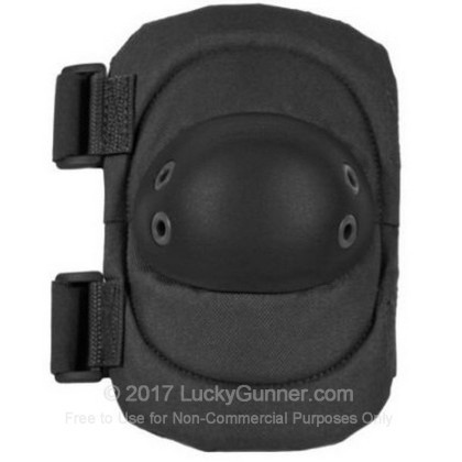 Large image of Elbow Pads from BlackHawk Hellstorm Advanced Tactical