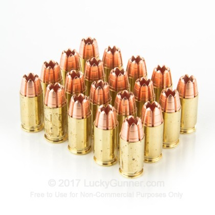 Image 3 of G2 Research .380 Auto (ACP) Ammo