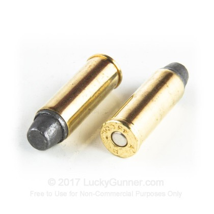 Image 6 of American Quality Ammunition .45 Long Colt Ammo