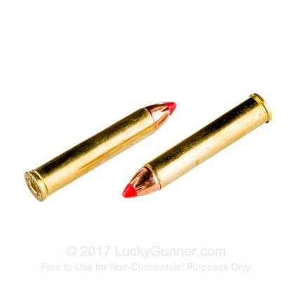 Image 6 of Hornady .444 Marlin Ammo