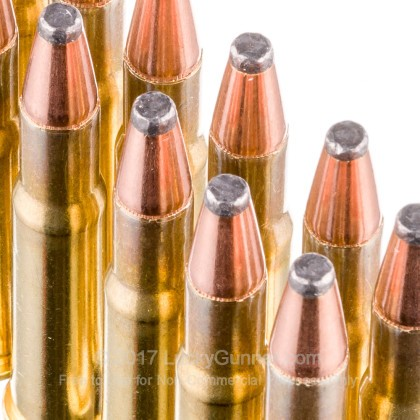 Image 5 of Prvi Partizan .30-30 Winchester Ammo
