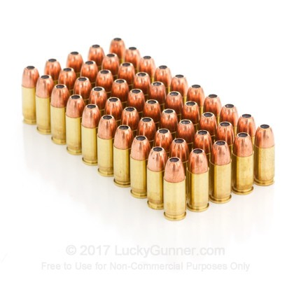Image 7 of Remington 9mm Luger (9x19) Ammo
