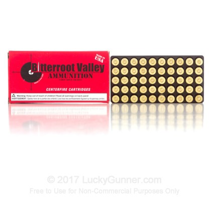 Image 6 of BVAC 9mm Luger (9x19) Ammo
