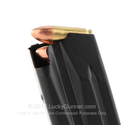Image 11 of Speer 9mm Luger (9x19) Ammo