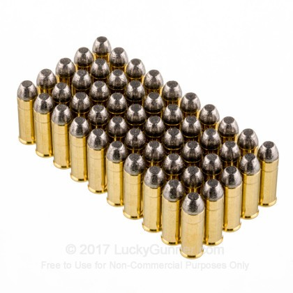 Image 4 of Magtech .45 Long Colt Ammo