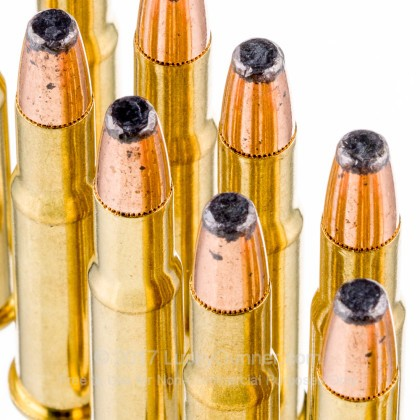 Image 5 of Federal .30-30 Winchester Ammo