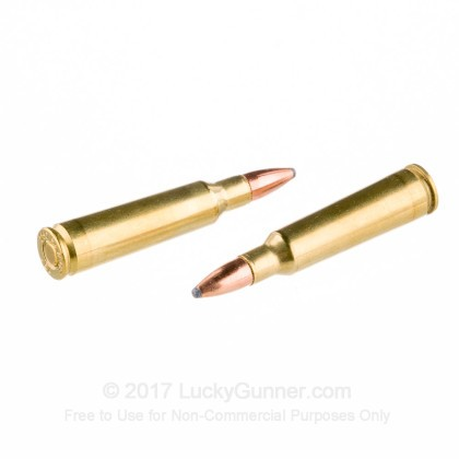 Image 6 of PCI .250 SAVAGE Ammo