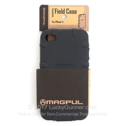 Large image of Magpul Field Case - iPhone Cover