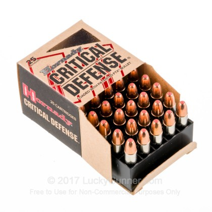 Image 3 of Hornady 30 Carbine Ammo