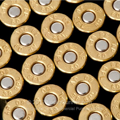 Image 14 of Armscor .38 Special Ammo