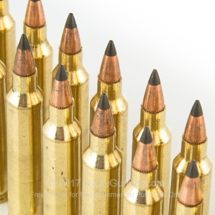 Image 5 of Winchester .204 Ruger Ammo