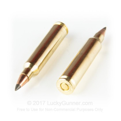 Image 6 of Winchester .204 Ruger Ammo