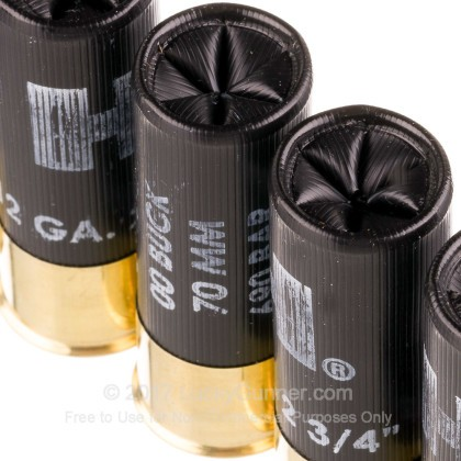 Image 6 of Hornady 12 Gauge Ammo