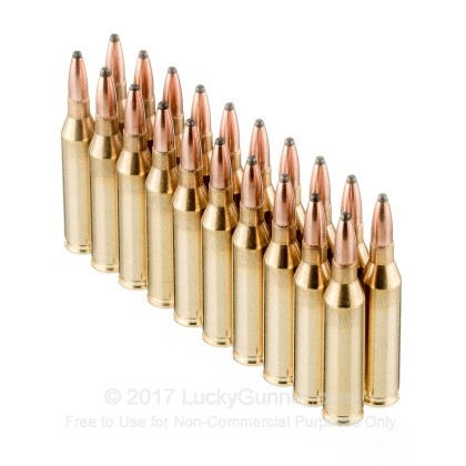 Image 4 of Prvi Partizan .243 Winchester Ammo