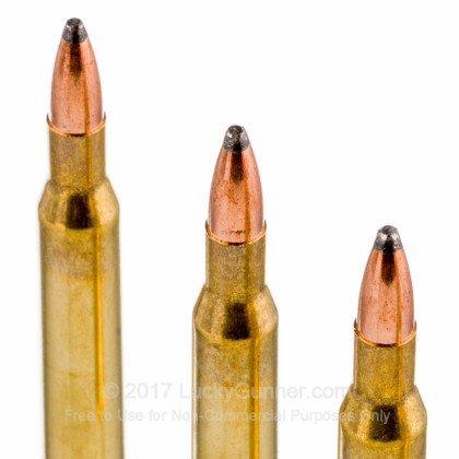 Image 5 of Prvi Partizan .270 Winchester Ammo